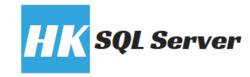 简单 SQL Linux和Windows上的服务器