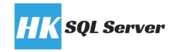 Easy SQL Server on Linux and Windows